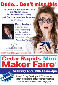 Iowa_Makers_Flyer