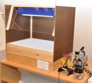 Pix for Maker Fair-WGHArts