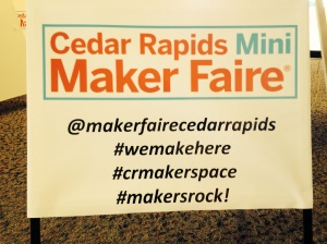 maker fiare sign