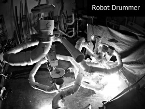 08-RobotDrummerRef-300x226