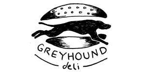 18-Greyhound deil